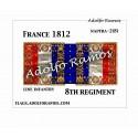 Francia (1812)