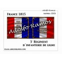 Francia (1815)