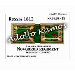 NAPRU-19B