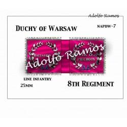 NAPDW-7