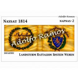 NAPNAS-2