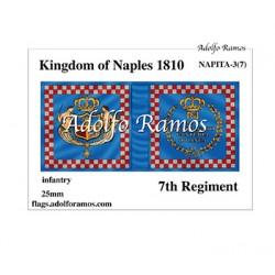 NAPITA-3