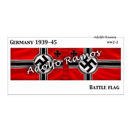 WW2-2