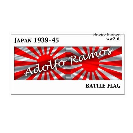 WW2-6