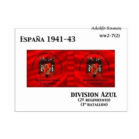WW2-7(2)