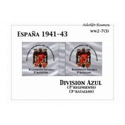 WW2-7(3)