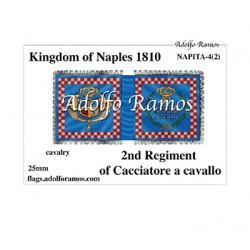 NAPITA-4